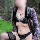 BDSM Stel Zoekt een Vaste Slaaf