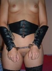 geile dames slavin aangeboden