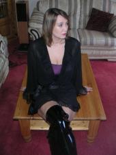 amateur hoeren zwolle erotische massage rotterdam